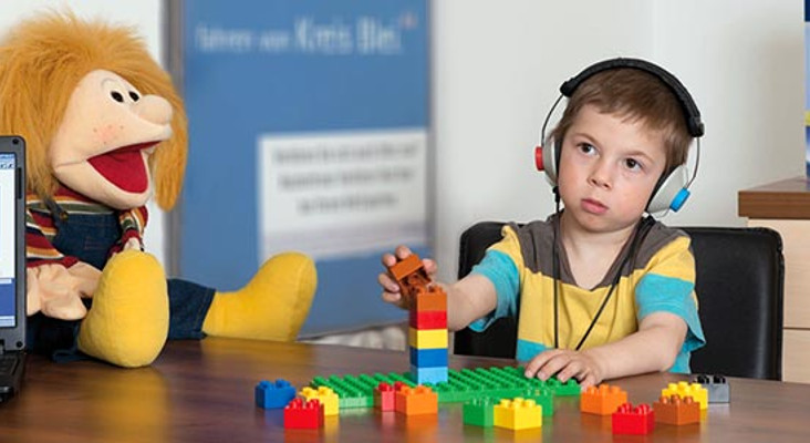 children-screen-play-audiometry